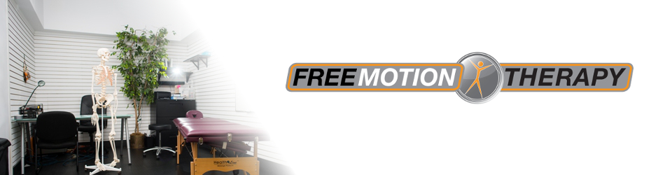Freemotion Header